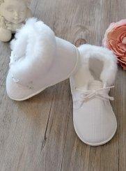 e0181d50de90 Chaussure cérémonie garçon, chaussures habillées enfant pas chères