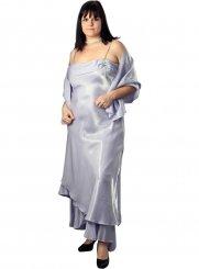 Robe de soiree vraiment pas cher