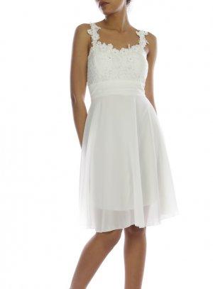 Robe mariage jeune femme boutique France