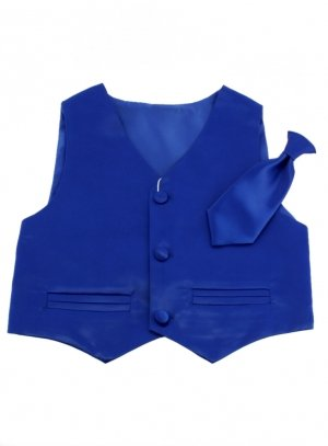 destockage garcon bleu roy