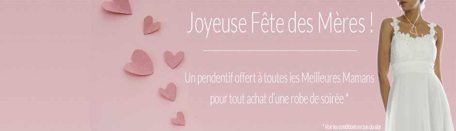 a7814835b59 Boutique Magique
