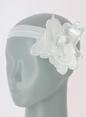 promos coiffure blanc