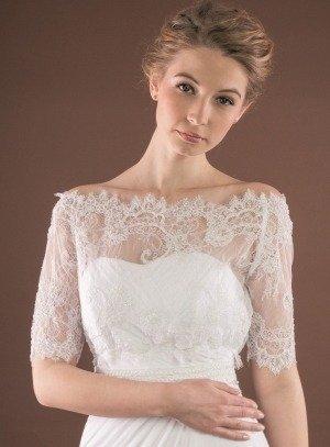 destockage mariage blanc