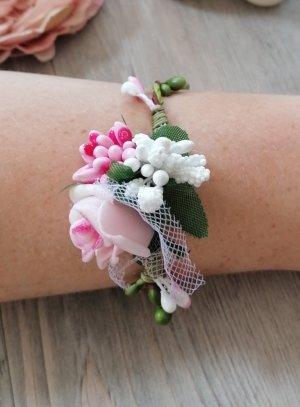 bracelet mariage enfant ou demoiselle d'honneur