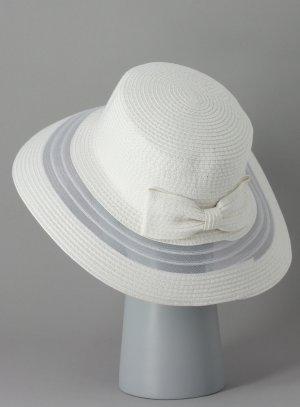 chapeau mariage blanc court pas cher pour femme