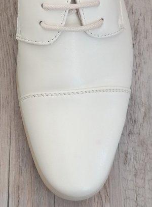fin de série garcon ivoire - ecru