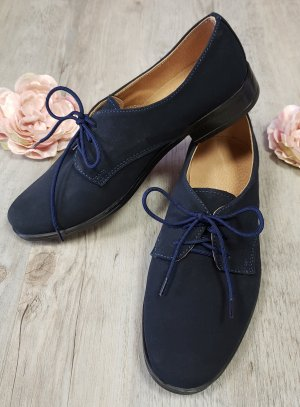 chaussures garçon bleu marine mariage cérémonie