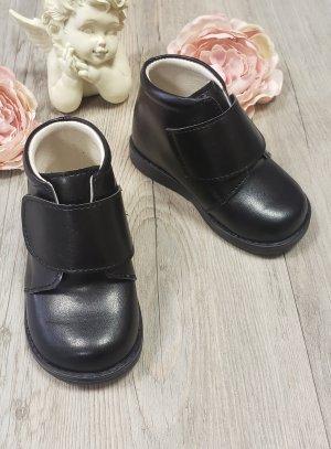 Chaussures petit garçon Malo noir