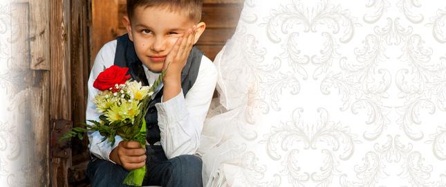 v tements de mariage pour gar on blazer et cravate enfant. Black Bedroom Furniture Sets. Home Design Ideas