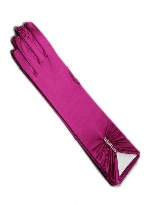 promos femme violet
