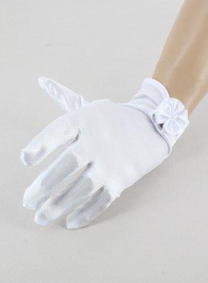 gant mariage enfant