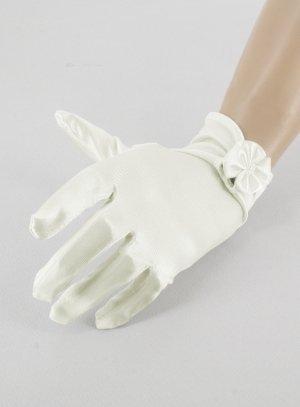 gant mariage fille