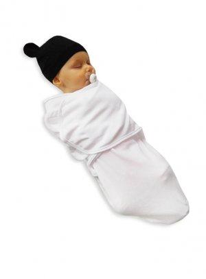 NID d'ange bébé pour bien dormir