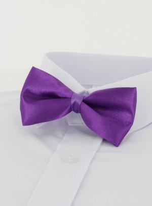 promos garcon violet