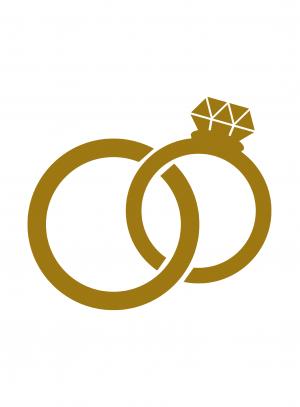 fin de série or