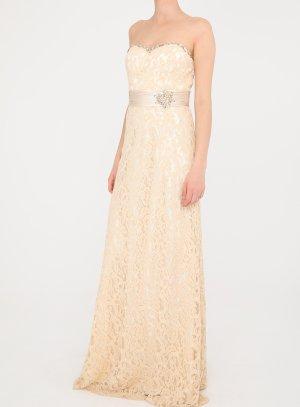robe de gala femme ou robe mariage