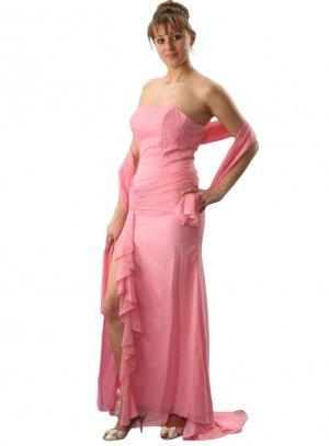 promos femme rose