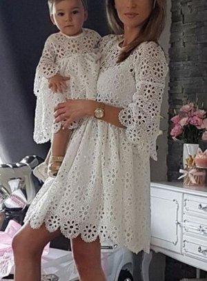 robe soirée courte femme ivoire - ecru