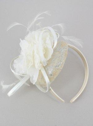 bibi ivoire mariage cérémonie