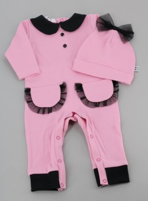 comment habiller bébé au printemps avec de belles tenues