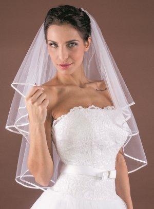 promos  mariage blanc