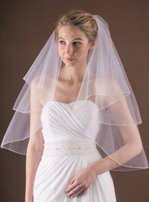 soldes mariage ivoire - ecru