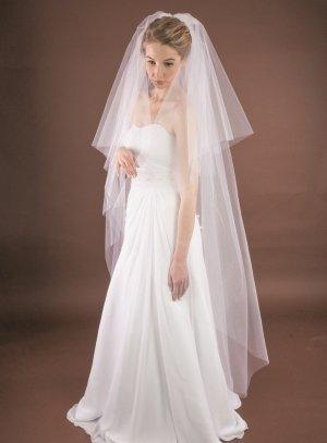 promos  mariage ivoire - ecru